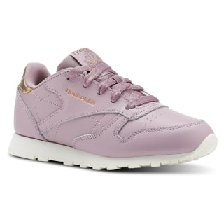 Classic Leather RM-INFUSED LILAC / CHALK CN5567