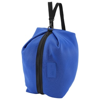 Enhanced Active Imagiro Bag Crushed Cobalt DU2777