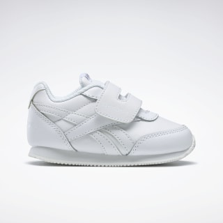 Reebok Royal Classic Jogger 2.0 KC White V70482