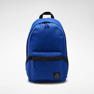 Sac Junior Casual Cobalt EC5392