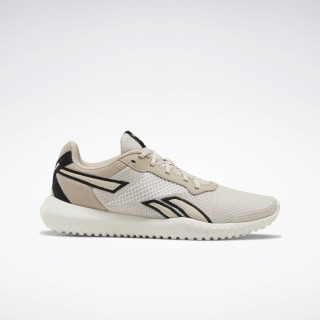 Reebok Flexagon Energy TR 2.0 Schoenen Stucco / Modern Beige / Black EH3602