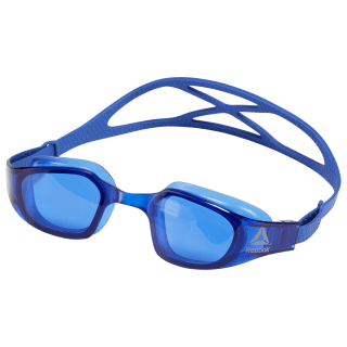 Очки для плавания Swim Training crushed cobalt DU2870