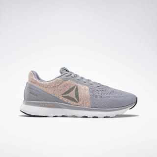 Everforce Breeze Shoes Cool Shadow / White / Sunglow DV9091
