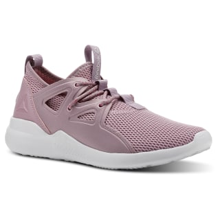 Reebok Cardio Motion Insused Lilac/Porcelain/Twisted Pink CN4864