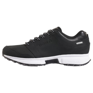 Кроссовки для бега Elite Stride GTX IV BLACK/WHITE/PEWTER CN0271