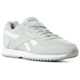 Scarpe Reebok Royal Glide Ripple Sea Spray / White CN7350