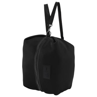 Borsa Enhanced Active Imagiro Black DU2776