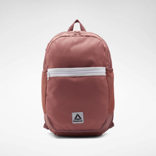Workout Ready Active Backpack Rose Dust EC5428
