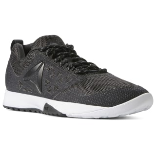 Reebok CrossFit Nano 6.0 Covert Black / White DV5629