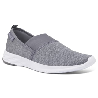 Astroride Slip-On Cold Grey/White DV4554