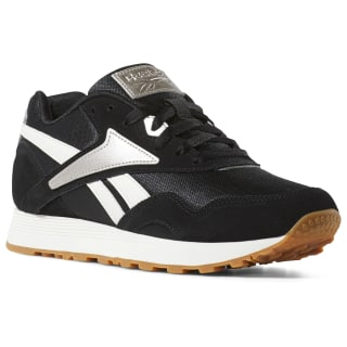 Rapide Black / Chalk / Moondust CN7504