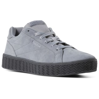 Scarpe Royal Complete Clean Cold Grey / Cold Grey CN7418