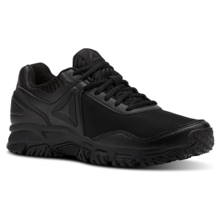 Reebok Ridgeride Trail 3.0 Black CN3481