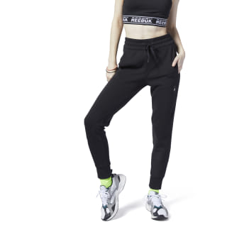 Training Supply Knit Pants Black DY8195