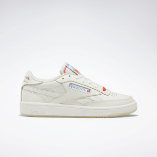 Club C Revenge Plus Shoes White / Chalk / None DV7359