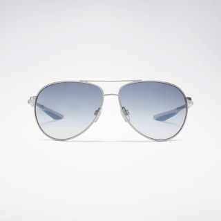 RBS 7 Sunglasses Blue CI9247