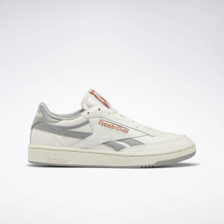 Кроссовки Reebok Revenge Plus CHALK/TRUE GREY/WHT/MARS DV7187