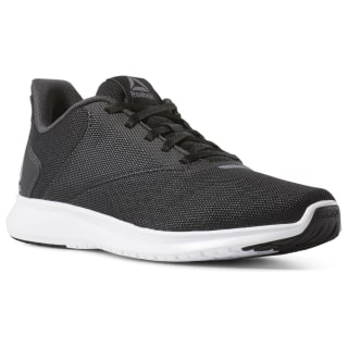 Reebok Instalite Lux Black / Grey / SHADOW / WHITE CN6566