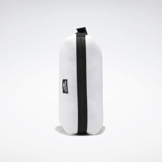 Meet You There Imagiro Bag White FL5360