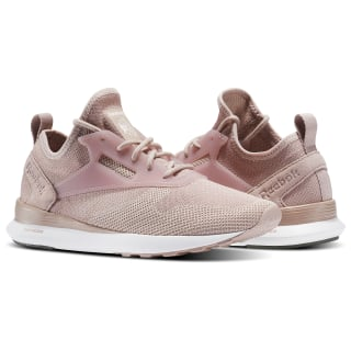 Tenis ZOKU RUNNER W&W SHELL PINK/WHITE BD5988