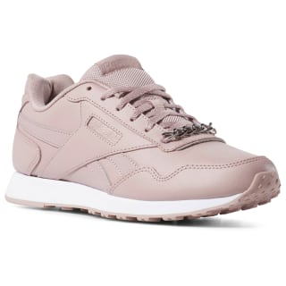 Reebok Royal Glide LX Smoky Rose / White / Jewelry CN7320