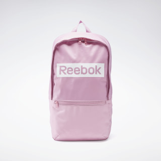 Foundation Backpack Jasmine Pink FQ6135