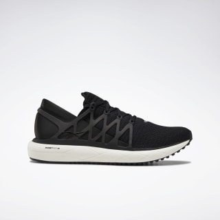 Floatride Run 2.0 Black / Cold Grey 7 / Black DV6786