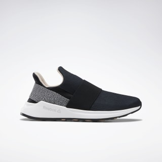 Ever Road DMX Slip-On Shoes Multi DV5337