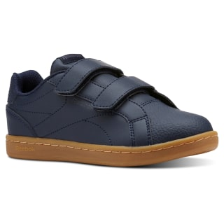 Reebok ROYAL COMP CLN 2V Outdoor-Collegiate Navy/Graphite/Dark Gum CN4797