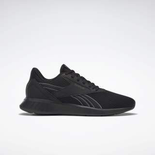 Reebok Lite 2.0 Shoes Black / True Grey 7 / Black FV6418