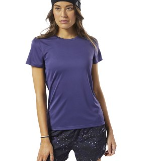 "Shorts Running Essentials - 4"" Midnight Ink DY8283"