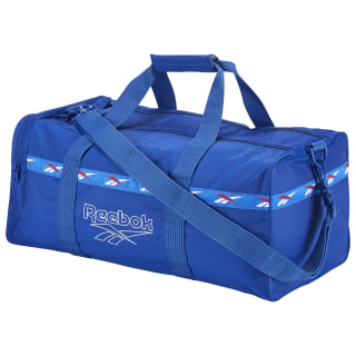 Lost & Found Bag Collegiate Royal CE3418