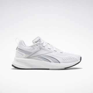 Fusium Run 20 Running Shoes White / Cold Grey 2 / Cool Shadow EH0009