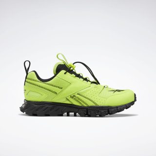 DMXpert Shoes Neon Lime / Black / Neon Lime EG7937