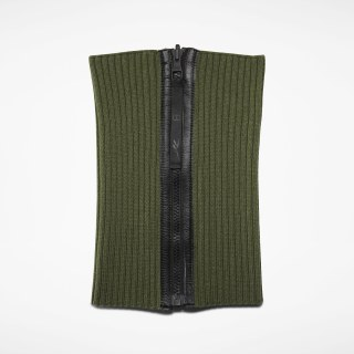 VB Neck Warmer Wild Green FM5929