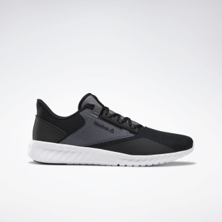 Zapatillas Reebok Sublite Legend black/white/cold grey 6 DV5658