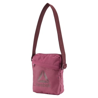 City Bag Red CZ9878