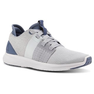 REEBOK TRILUX RUN Grey CN2579