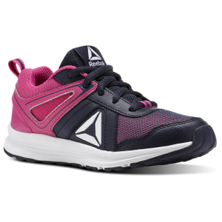 Almotio 3.0 Pink / Collegiate Navy CN0895