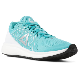 Forever Floatride Energy Teal/White/Black/Silver DV4790