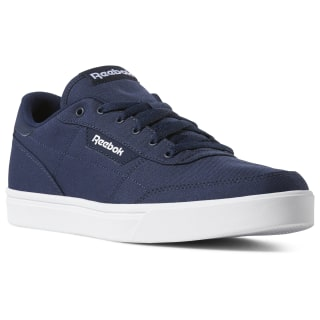 Reebok Royal Heredis Vulc Collegiate Navy / White DV3844