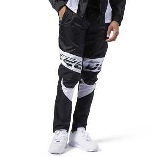 Classics Advance Track Pants Black EC4580