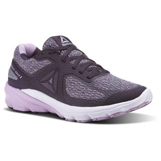 Reebok Harmony Road 2 Purple/Smoky Volcano/Moonglow/White/Cloud Grey CN1184