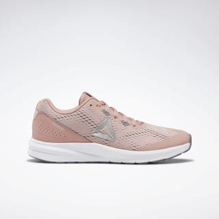 Reebok Runner 3.0 Shoes Pink / Grey / White / Silver DV6145
