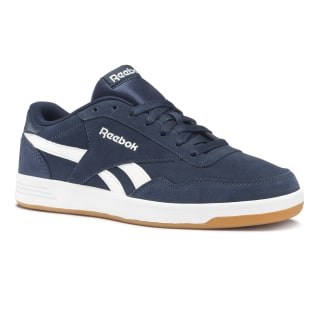 Reebok Royal Techque T Collegiate Navy / White / Gum CN1832
