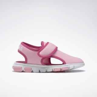 WAVE GLIDER III Pink / Light Pink CN8616