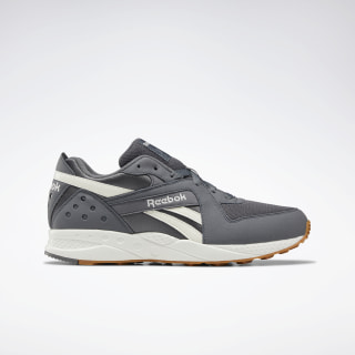 Pyro Shoes Grey / ALLOY / CHALK DV7298