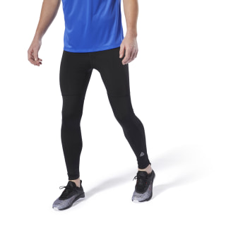 T-shirt Run Essentials Crushed Cobalt DU4282
