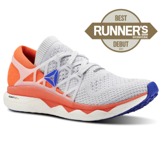 REEBOK FLOATRIDE RUN ULTK Multicolor CN4949