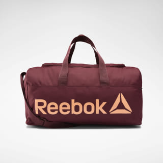 Sac Active Core Medium Grip Lux Maroon EC5506